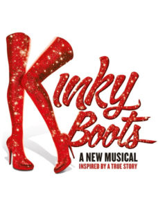 Kinky Boots Auditions @ Theatre Winter Haven