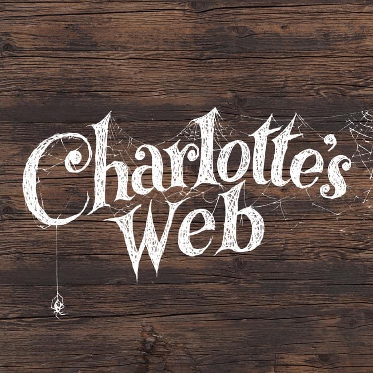 Charloettes Web Art